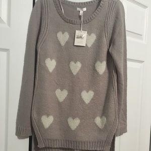 Women's Lauren Conrad Sweater